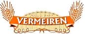 Logotipo de la marca Vermeiren