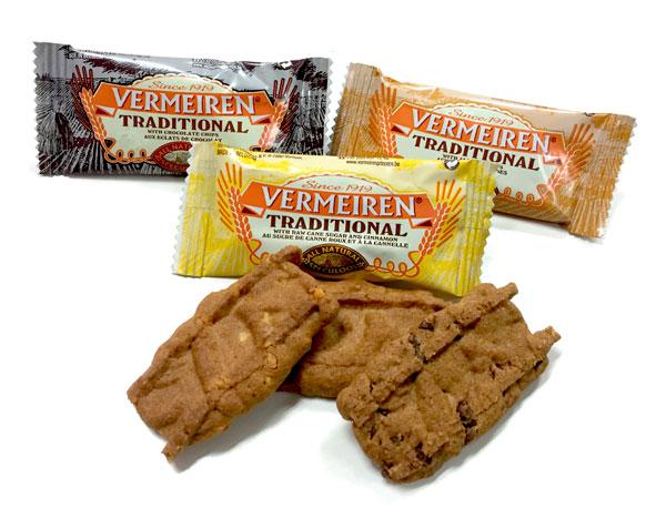 Imagen de los productos de la marca Vermeiren
