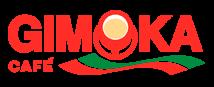Imagen del logotipo de la empresa Gimoka